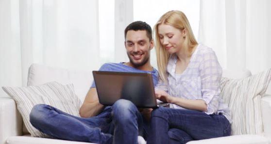 Где в Украине брать кредиты онлайн: рейтинг и сравнение платформ