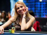Самые известные девушки в покере